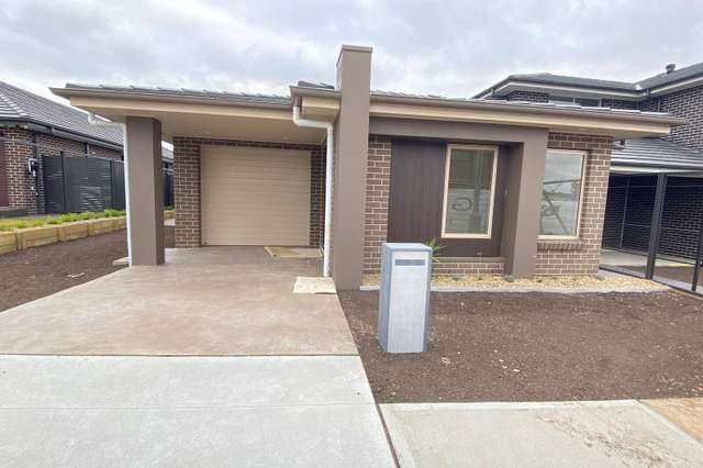 Lot 26A Tammarin Ave, Austral NSW 2179