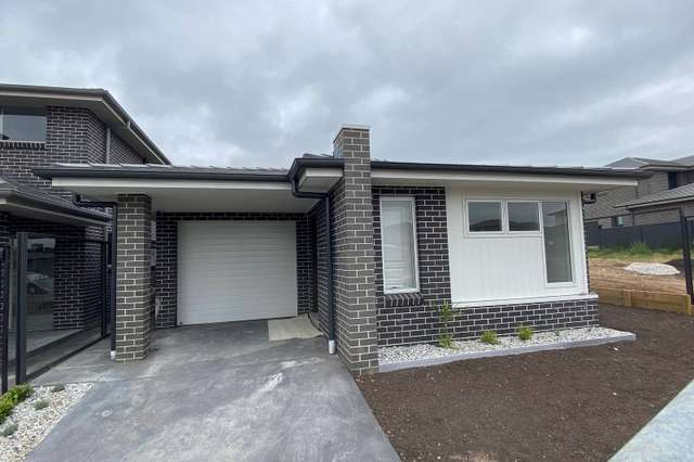 Lot 11A Tammarin Rock Ave, Austral NSW 2179