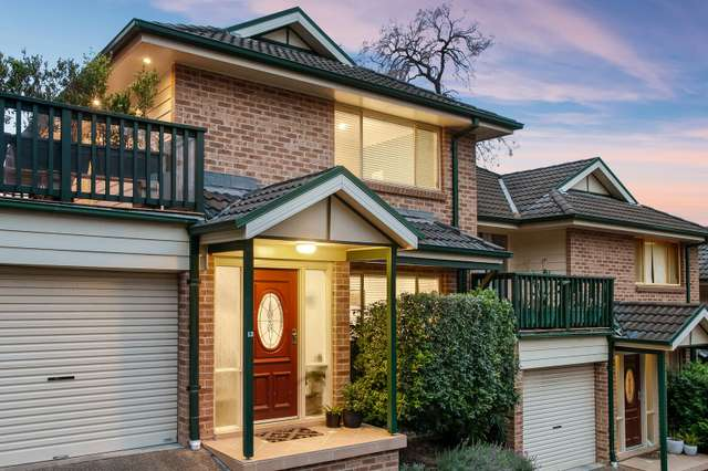 13/78a Old Pittwater Road, Brookvale NSW 2100