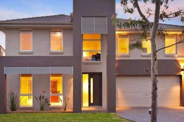 52 Filante Street, Stanhope Gardens NSW 2768