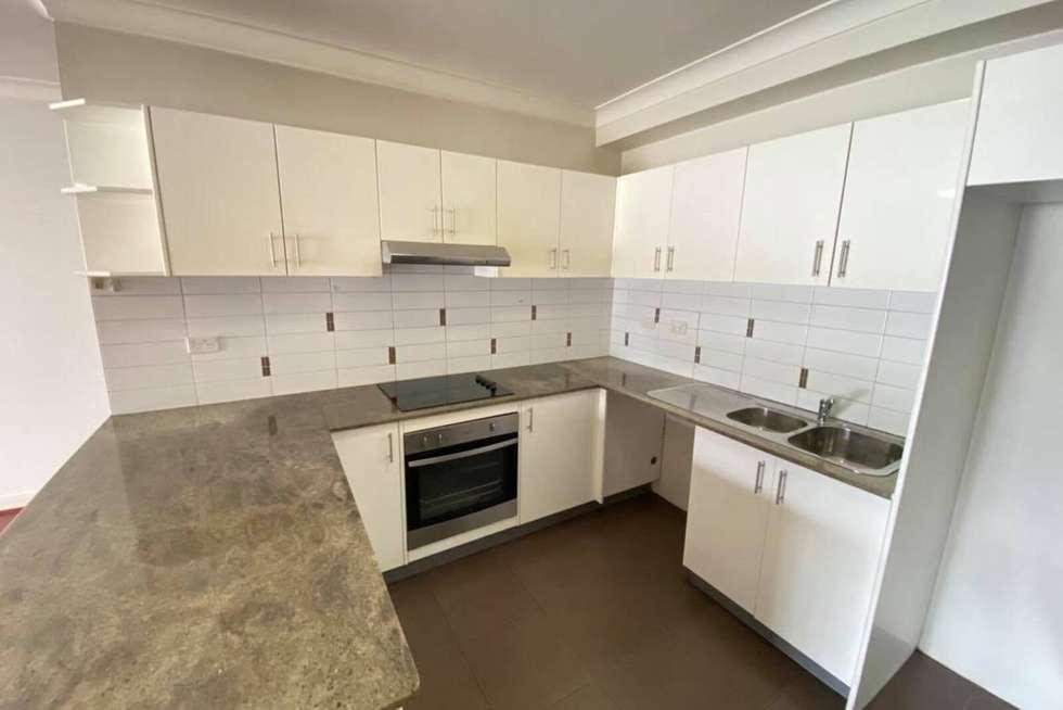 Third view of Homely apartment listing, 5/5-7 Cornelia Road, Toongabbie NSW 2146
