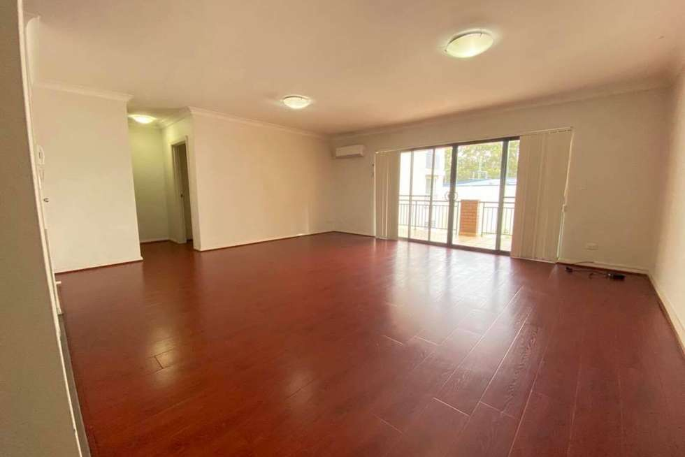 Fifth view of Homely apartment listing, 5/5-7 Cornelia Road, Toongabbie NSW 2146