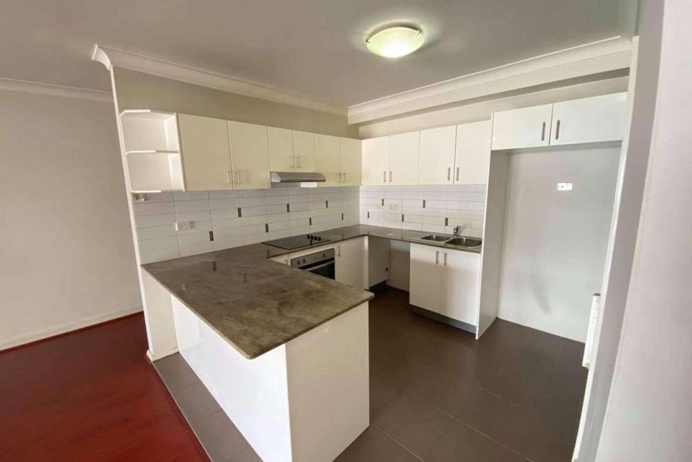Sixth view of Homely apartment listing, 5/5-7 Cornelia Road, Toongabbie NSW 2146