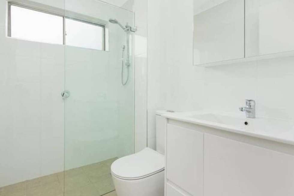 Third view of Homely studio listing, 5/5 Roseville Avenue, Roseville NSW 2069