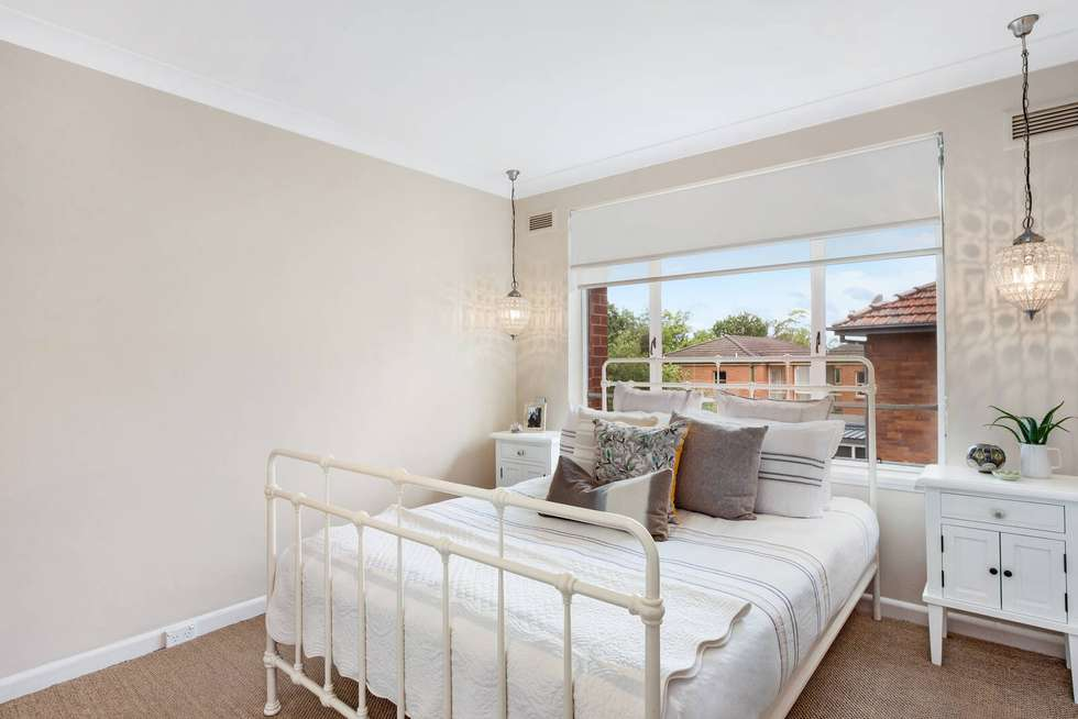 Fourth view of Homely unit listing, 11/55 Pacific Highway, Roseville NSW 2069
