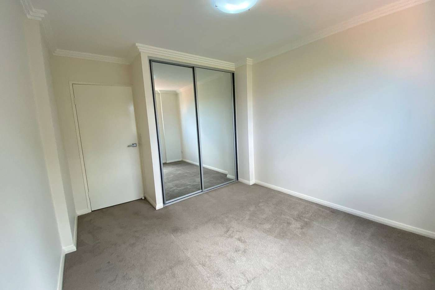 Sixth view of Homely unit listing, 23/206-208 Burnett Street, Mays Hill NSW 2145