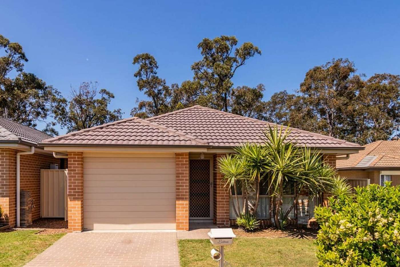 Main view of Homely house listing, 34A Ashton Drive, Heddon Greta NSW 2321