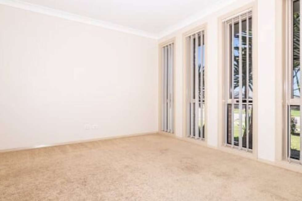 Second view of Homely house listing, 34A Ashton Drive, Heddon Greta NSW 2321
