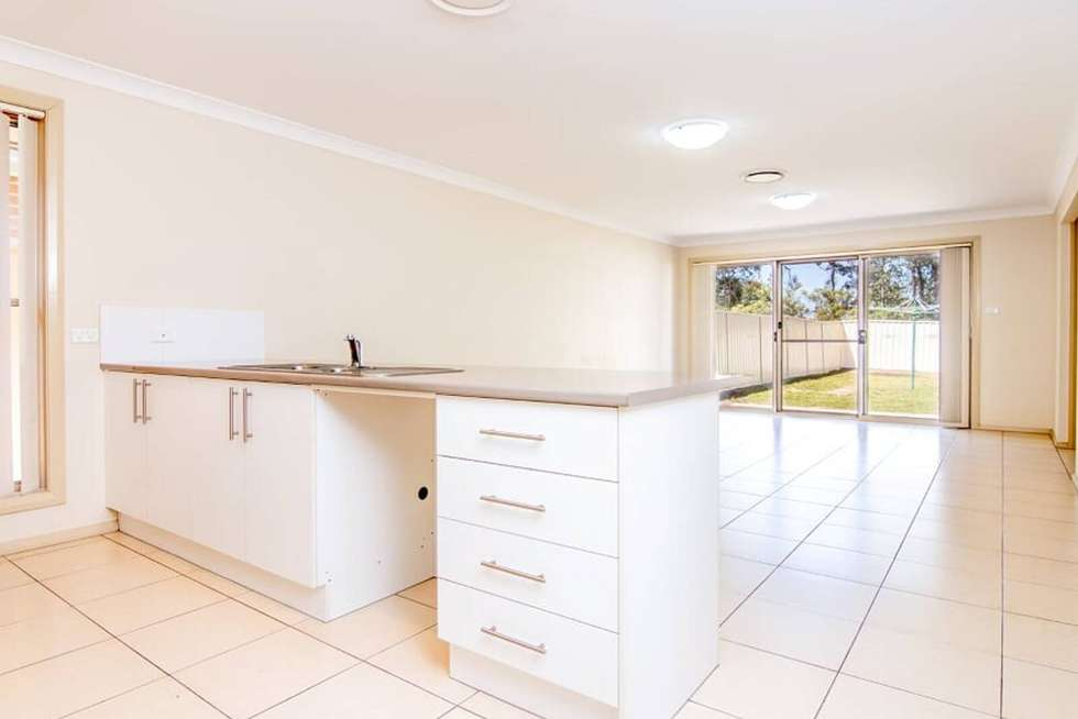 Third view of Homely house listing, 34A Ashton Drive, Heddon Greta NSW 2321