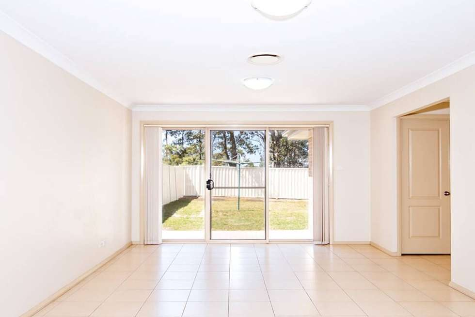 Fifth view of Homely house listing, 34A Ashton Drive, Heddon Greta NSW 2321