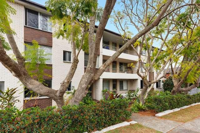 19/21-23 Koorala Street, Manly Vale NSW 2093