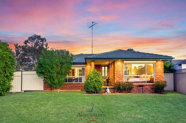53 Arnott Road, Marayong NSW 2148