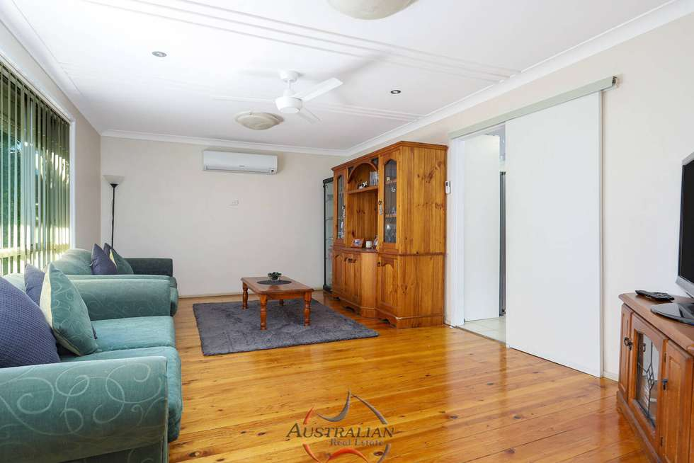 Third view of Homely house listing, 53 Arnott Road, Marayong NSW 2148