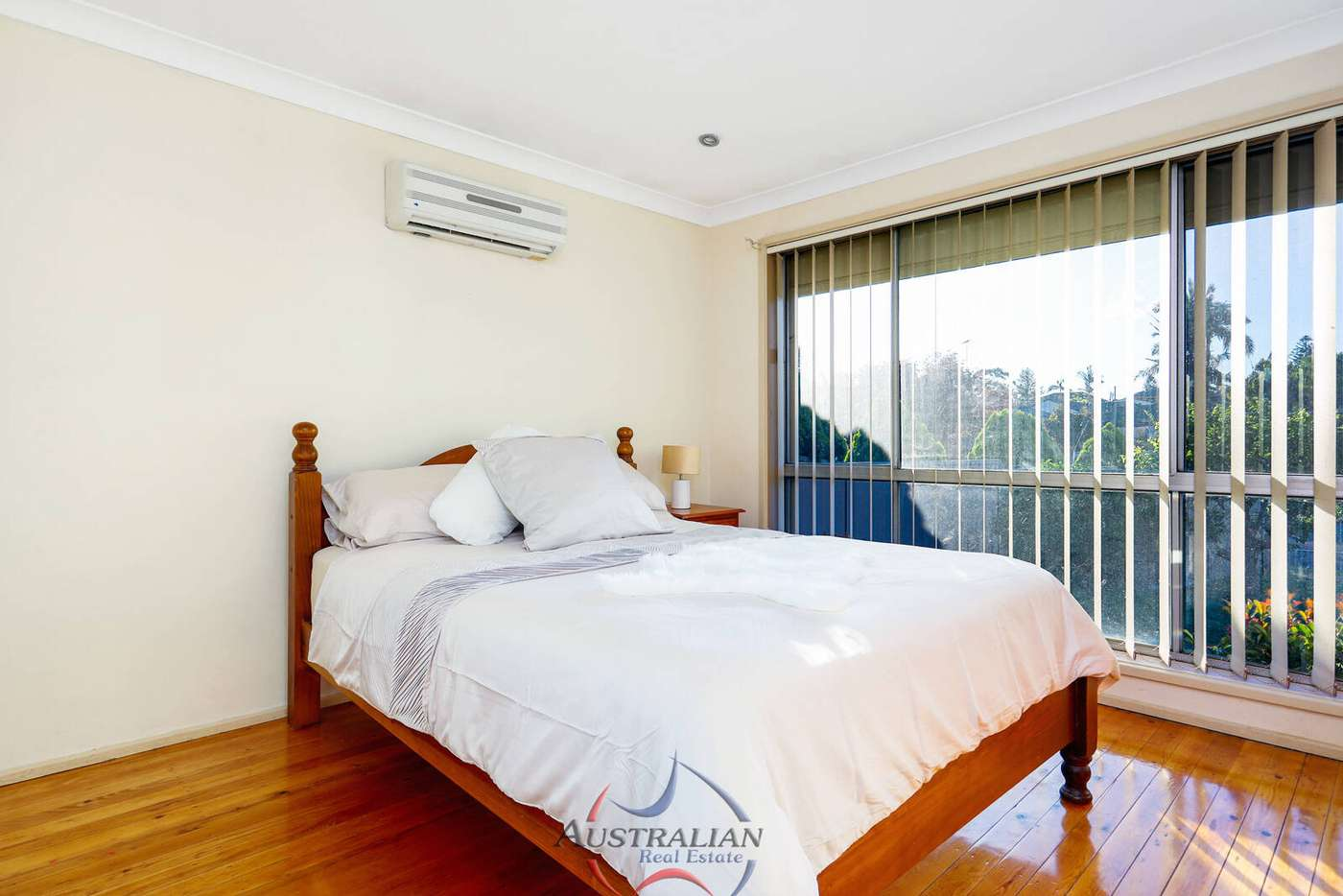 Fifth view of Homely house listing, 53 Arnott Road, Marayong NSW 2148