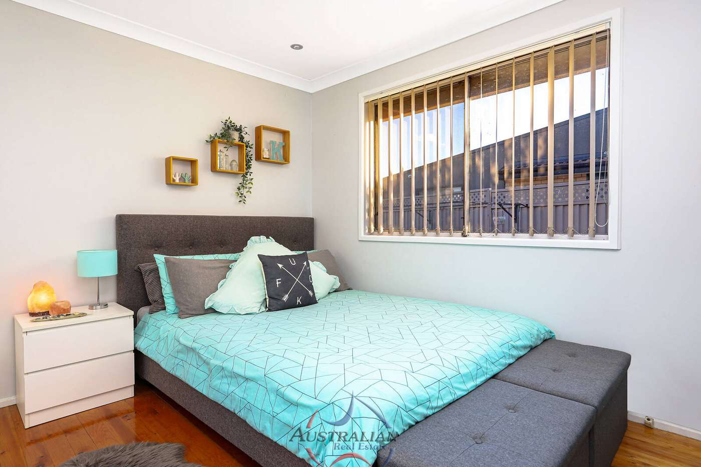 Sixth view of Homely house listing, 53 Arnott Road, Marayong NSW 2148