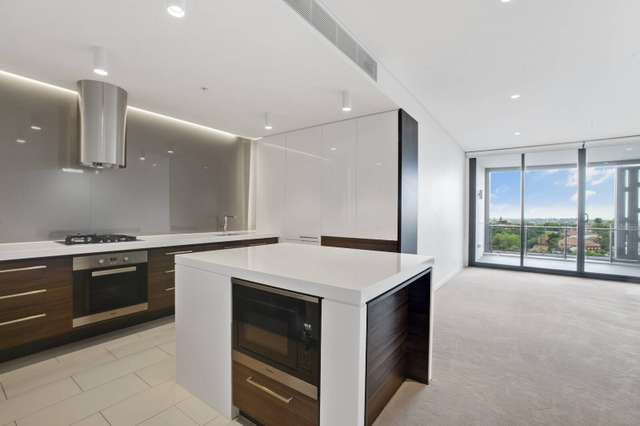 1106/570-588 Oxford street, Bondi Junction NSW 2022