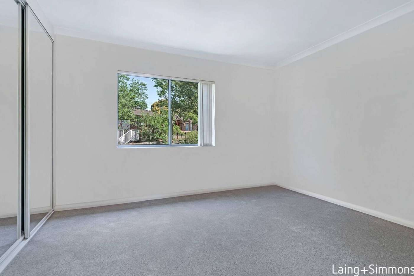 Sixth view of Homely townhouse listing, 28/2-4 Ferndale Close, Constitution Hill NSW 2145