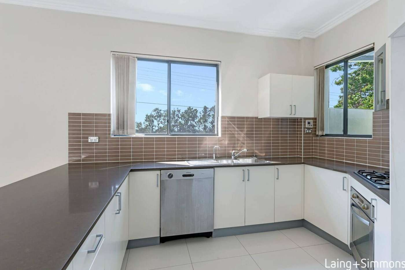 Seventh view of Homely townhouse listing, 28/2-4 Ferndale Close, Constitution Hill NSW 2145