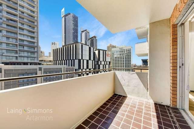 32/88 Albert Avenue, Chatswood NSW 2067