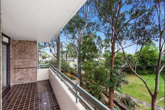 7/882 Pacific Highway, Chatswood NSW 2067