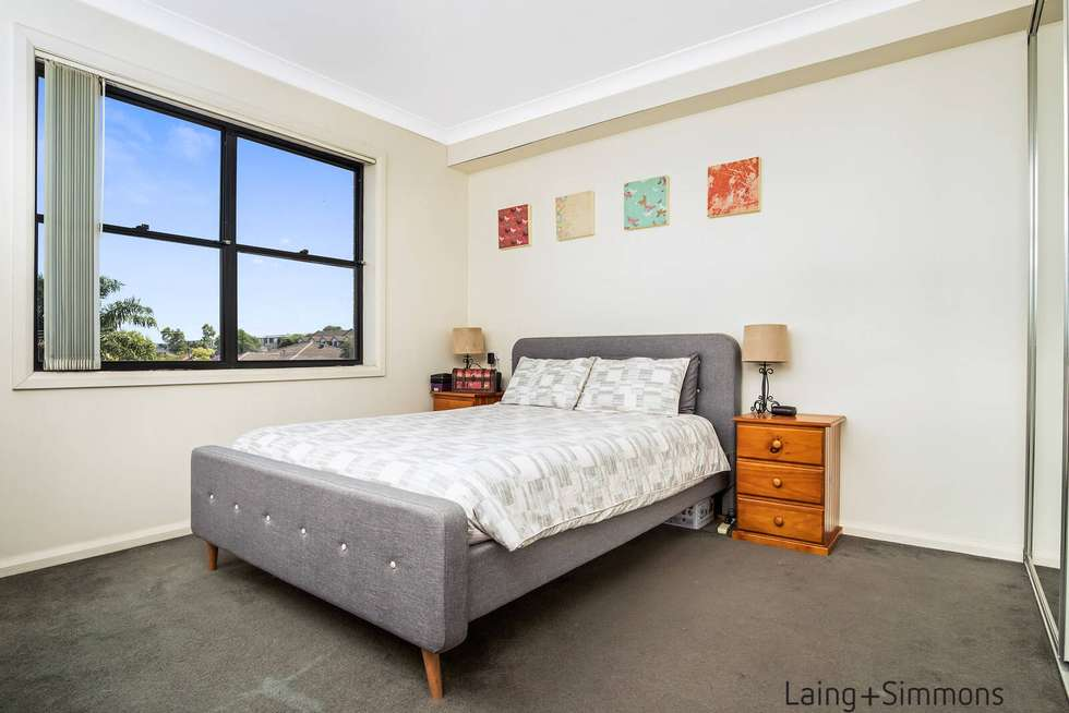 Fifth view of Homely unit listing, 21/1-3 Kleins Road, Northmead NSW 2152