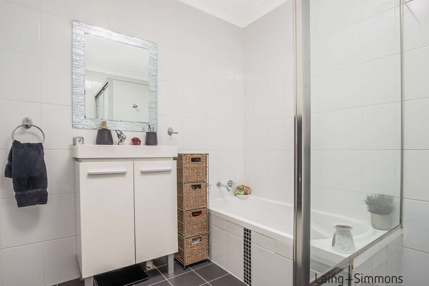 Sixth view of Homely unit listing, 21/1-3 Kleins Road, Northmead NSW 2152