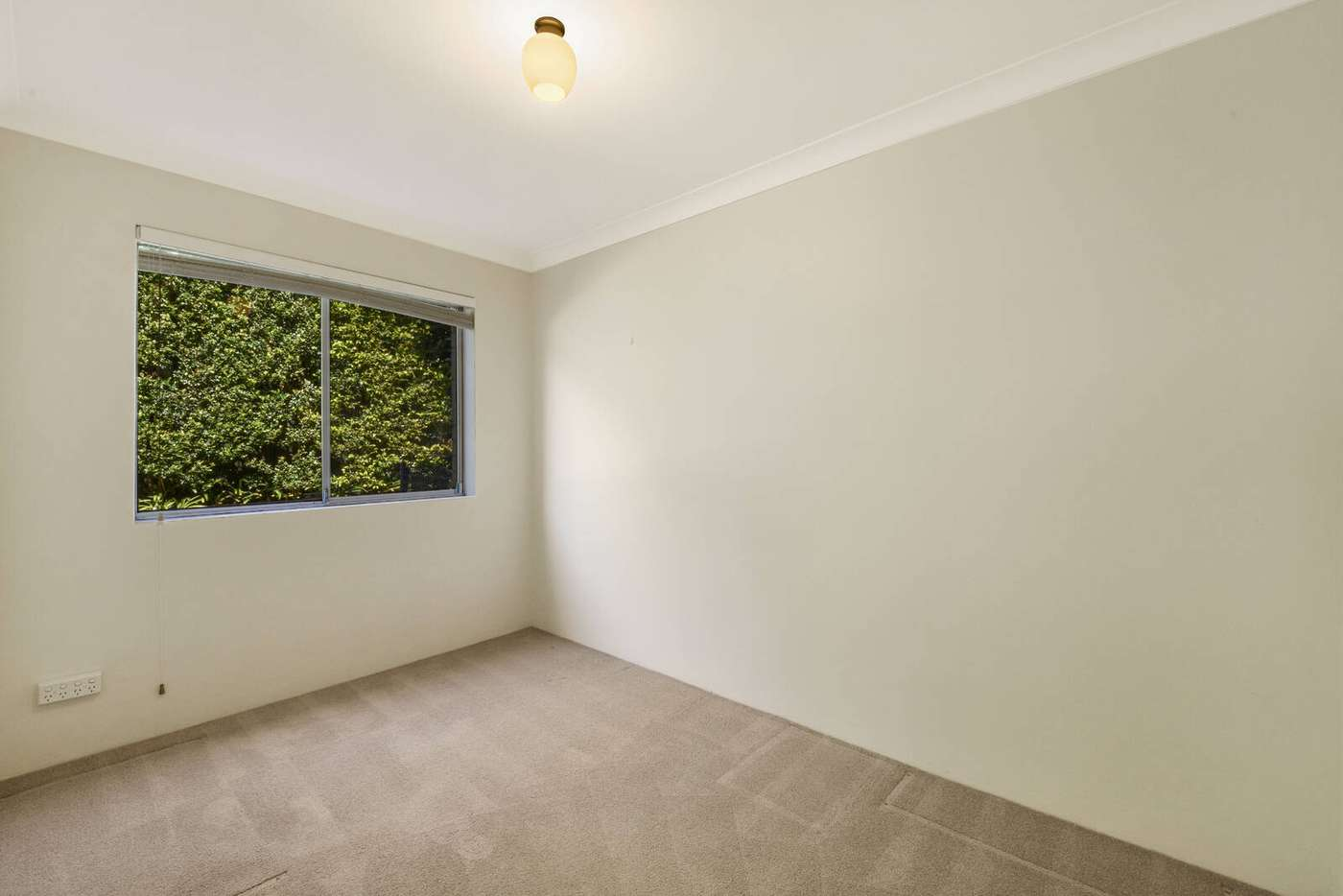 Sixth view of Homely apartment listing, 1/55 Albert Street, Hornsby NSW 2077