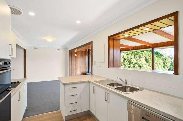 30 Wedgewood Cresent, Beacon Hill NSW 2100