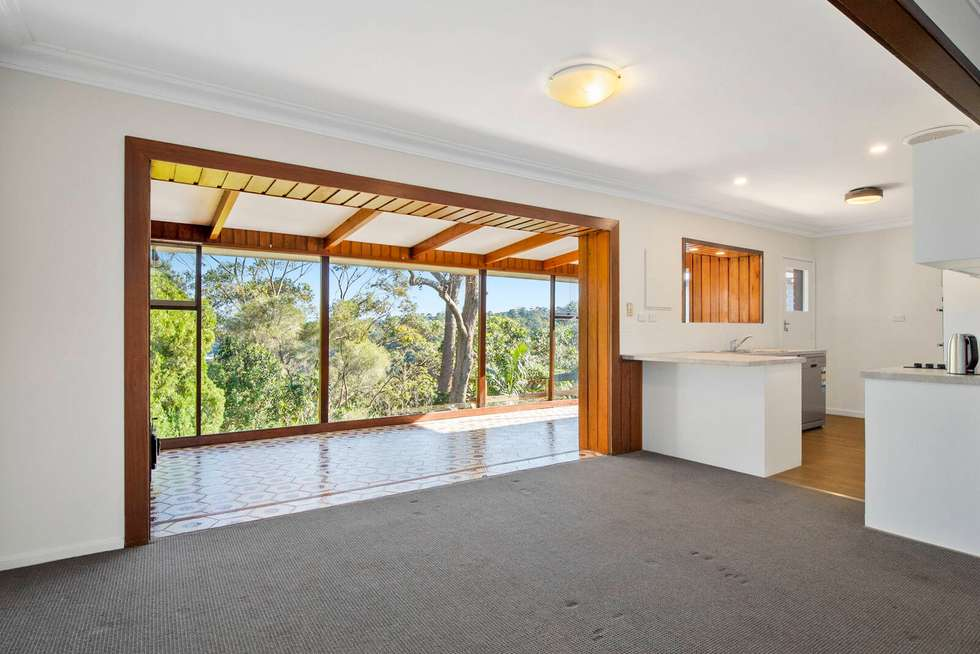 Second view of Homely house listing, 30 Wedgewood Cresent, Beacon Hill NSW 2100