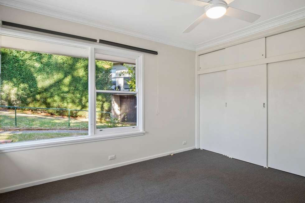 Fourth view of Homely house listing, 30 Wedgewood Cresent, Beacon Hill NSW 2100