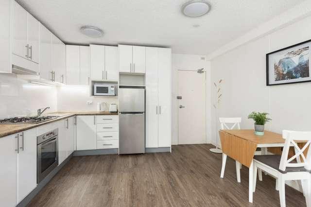 215/22 Doris Street, North Sydney NSW 2060