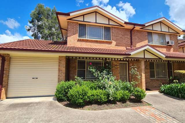 10/11 Michelle Place, Marayong NSW 2148