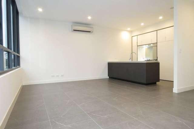 F630/1 Broughton Street, Parramatta NSW 2150