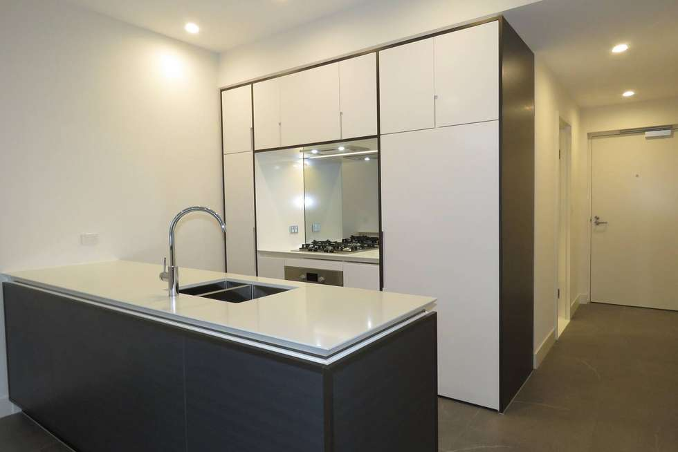 Second view of Homely unit listing, F630/1 Broughton Street, Parramatta NSW 2150