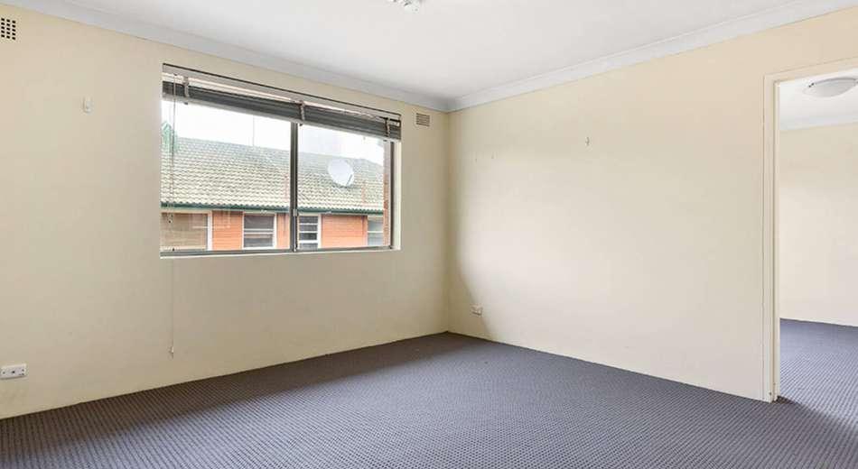 7/24 Morris Avenue, Croydon Park NSW 2133
