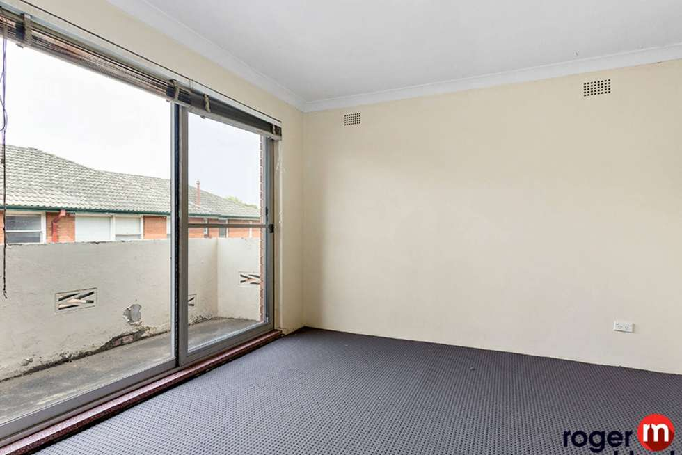Third view of Homely apartment listing, 7/24 Morris Avenue, Croydon Park NSW 2133
