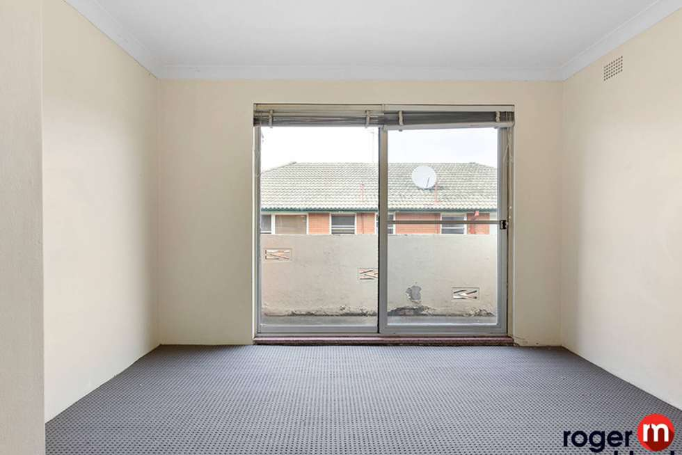 Fourth view of Homely apartment listing, 7/24 Morris Avenue, Croydon Park NSW 2133