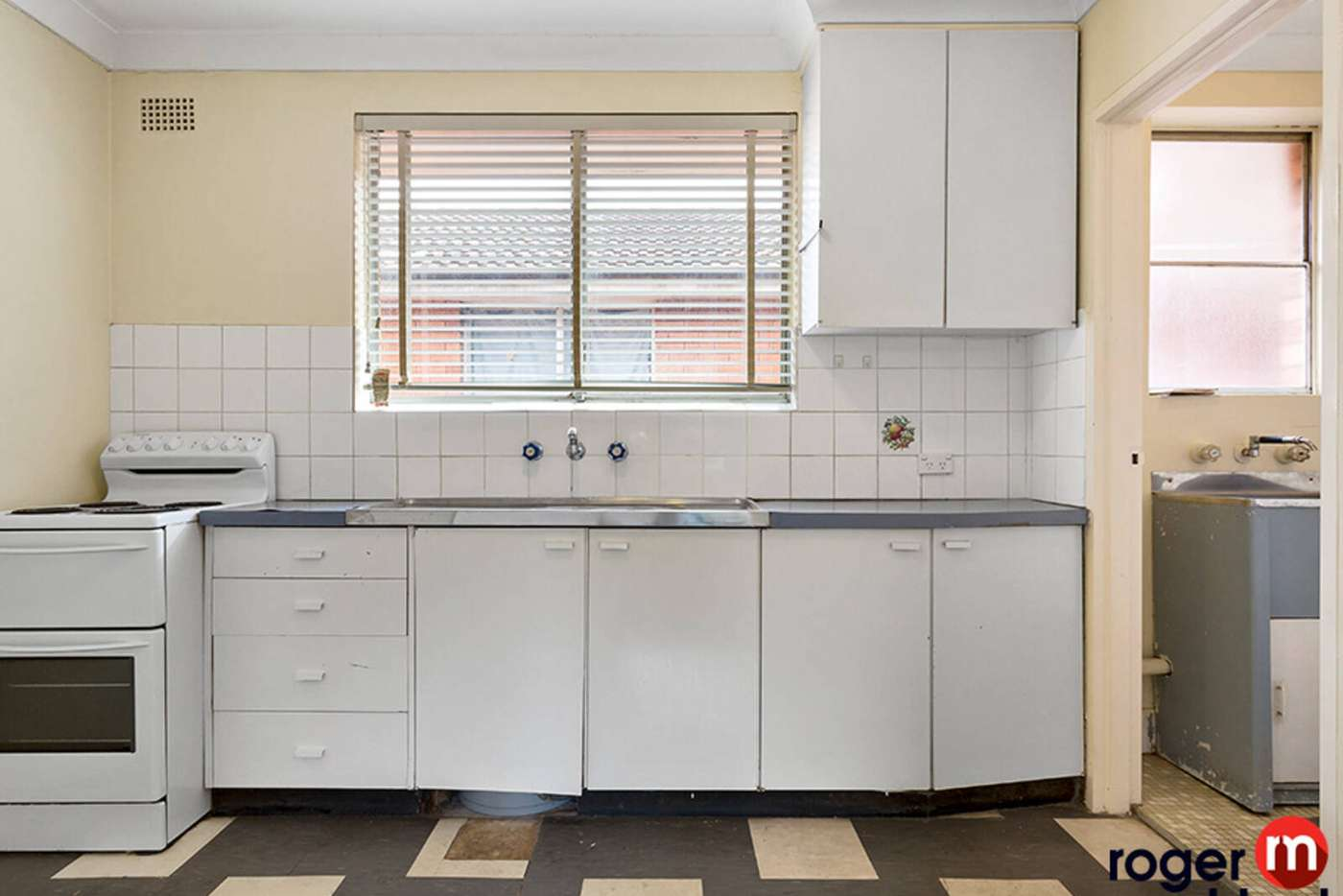Sixth view of Homely apartment listing, 7/24 Morris Avenue, Croydon Park NSW 2133