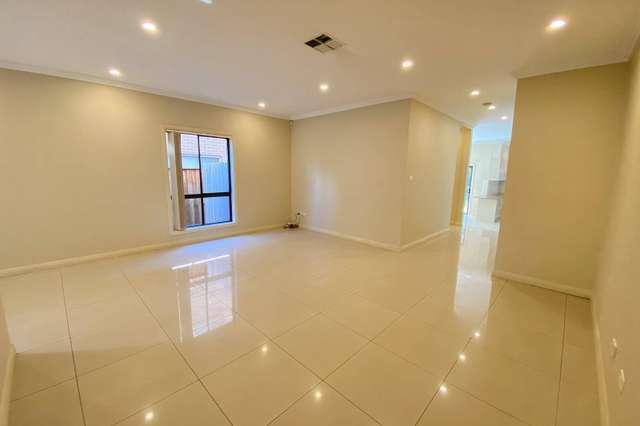 45A Belmont street, Merrylands NSW 2160