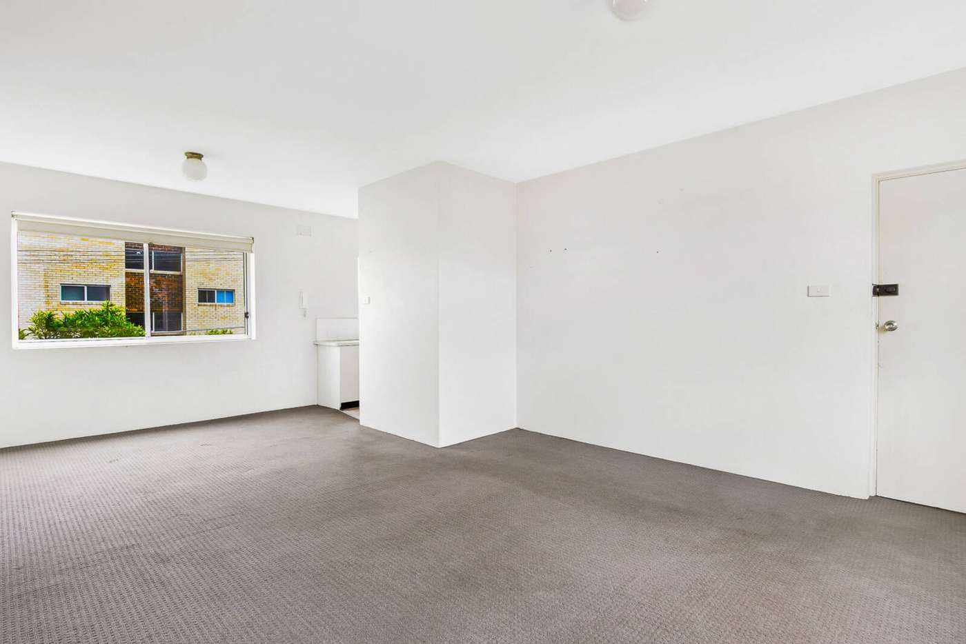 Main view of Homely apartment listing, 4/26 Kennedy Street, Kingsford NSW 2032