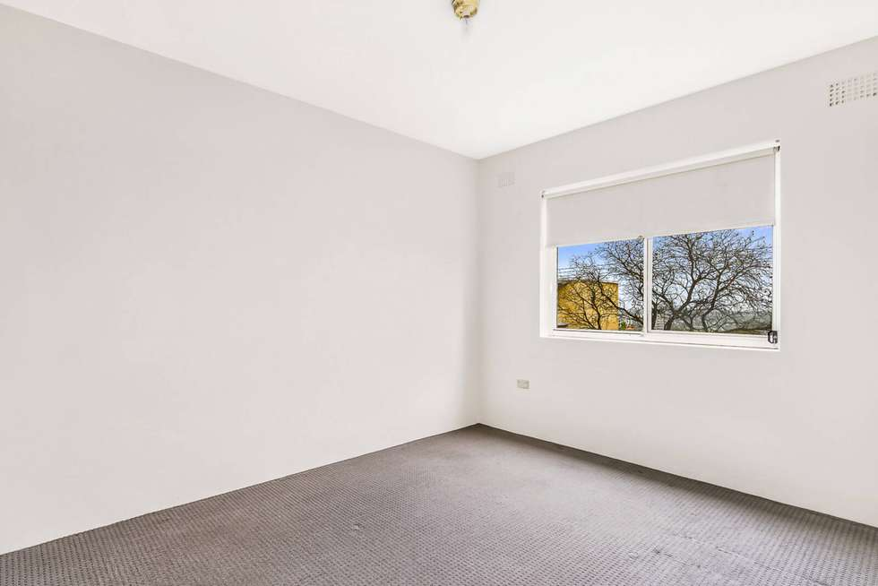Third view of Homely apartment listing, 4/26 Kennedy Street, Kingsford NSW 2032