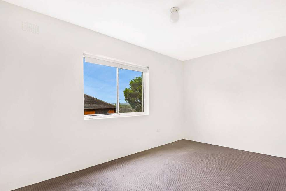 Fifth view of Homely apartment listing, 4/26 Kennedy Street, Kingsford NSW 2032