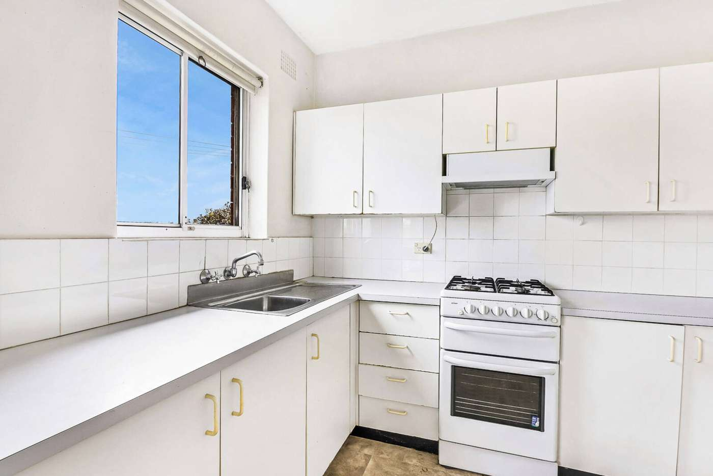 Sixth view of Homely apartment listing, 4/26 Kennedy Street, Kingsford NSW 2032