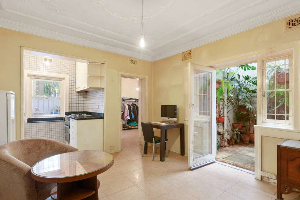 Fourth view of Homely apartment listing, 4/2B Tusculum Street, Potts Point NSW 2011