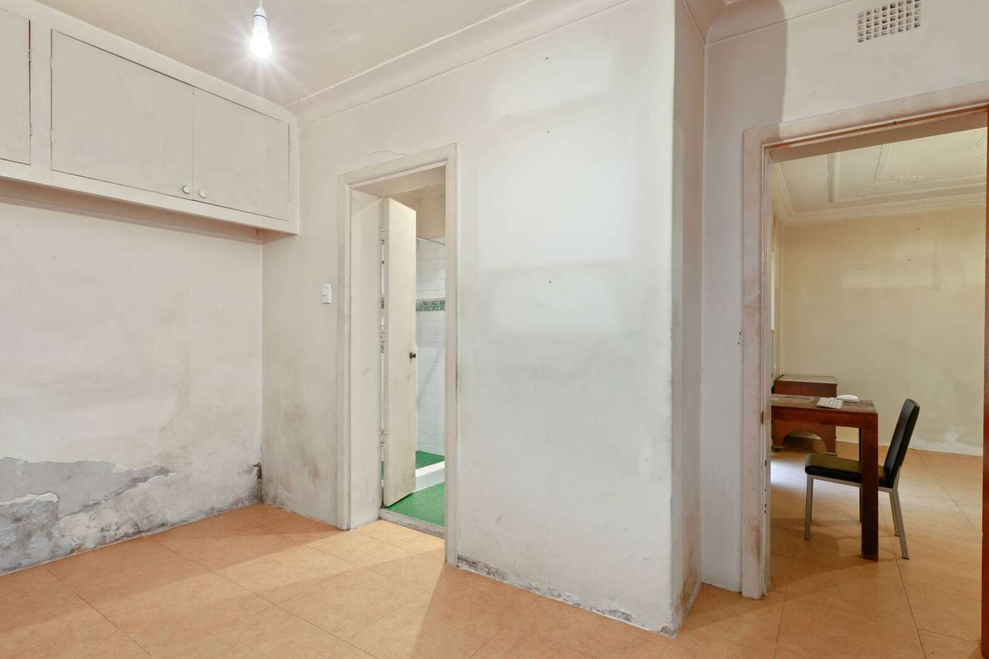 Fifth view of Homely apartment listing, 4/2B Tusculum Street, Potts Point NSW 2011