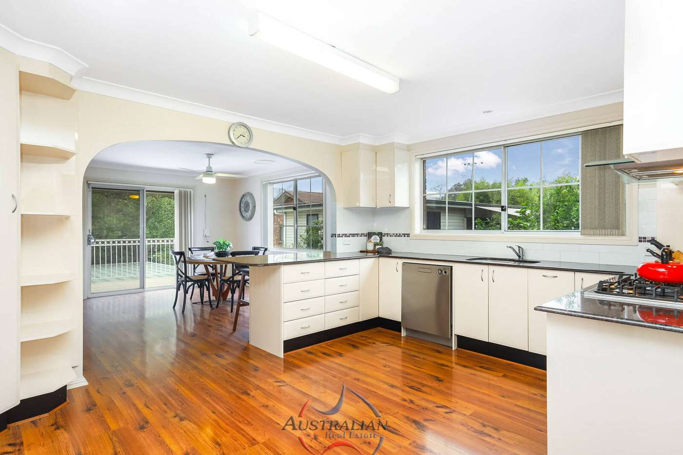 Fifth view of Homely house listing, 13 Noora Place, Marayong NSW 2148