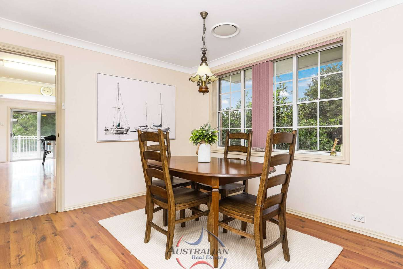 Sixth view of Homely house listing, 13 Noora Place, Marayong NSW 2148