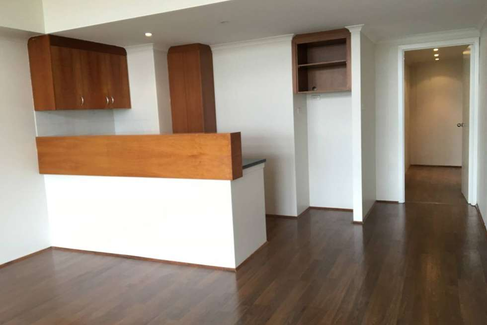 Third view of Homely apartment listing, 407/284 Pacific Hwy, Greenwich NSW 2065