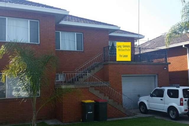39A Carinya Street, Blacktown NSW 2148