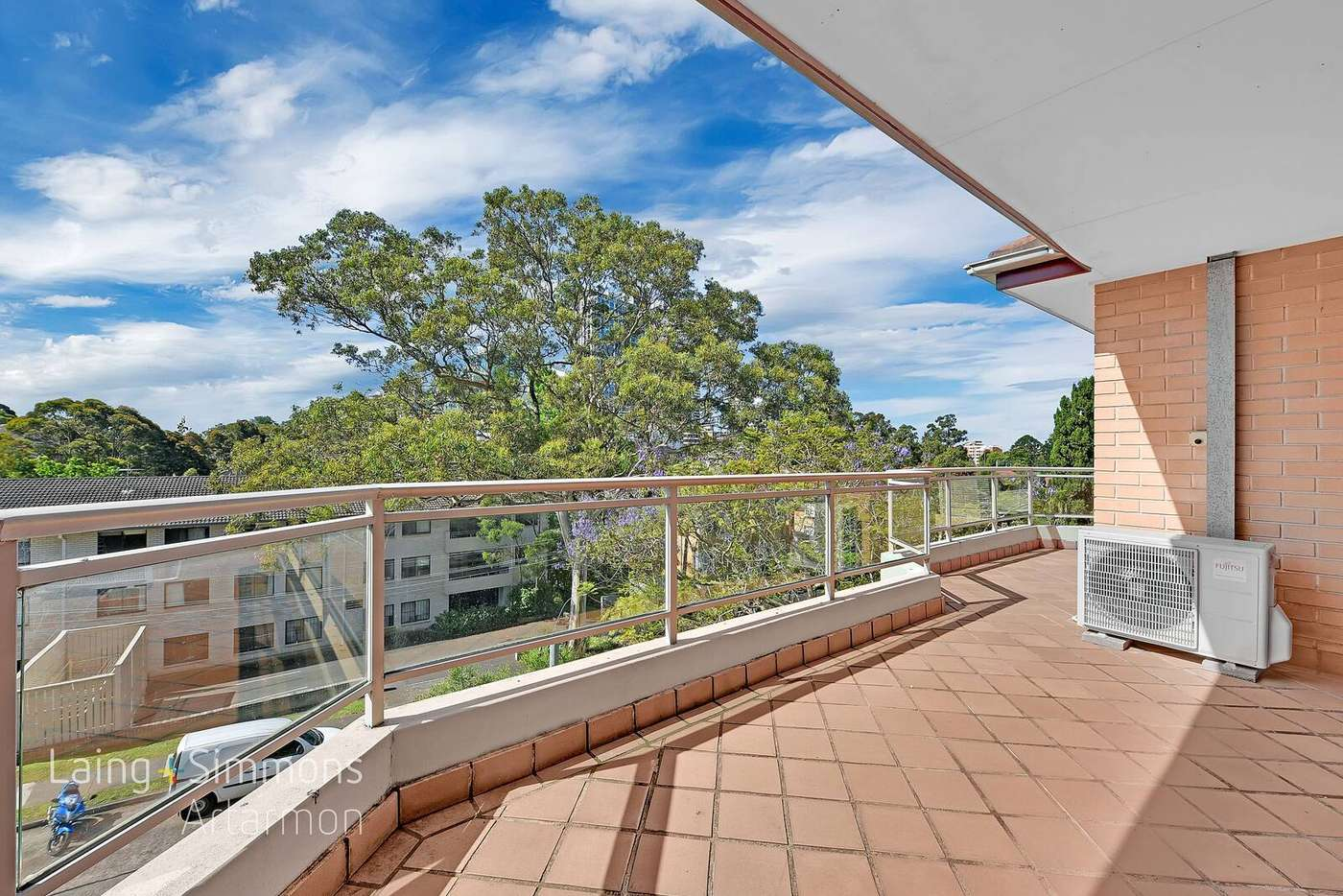 Main view of Homely unit listing, 10/11 Whitton Road, Chatswood NSW 2067
